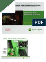 [PDF] John Deere 8r - Eletrica_compress.pdf