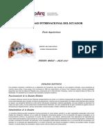 CONSULTA ACENSORES, ESCALERAS ELECTRICAS GERMANIA BECERRA 13-2020.pdf