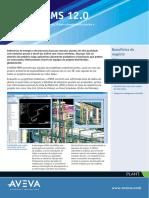 251615897-Aveva-Pdms-Portuguese.pdf