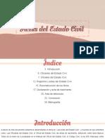 Actas del Estado Civil .pdf