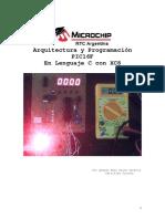 Arquitectura y Programación de PIC16F con XC8 (1)