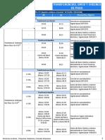 transferencias-interbancarias-cce-ppjj.pdf
