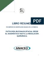 LIBRO DE RESUMENES SOBRE 2019