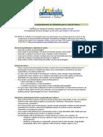check_list_para_planejamento_de_uma_atividade