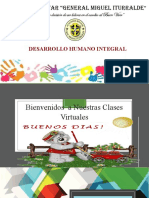 4TO C POWER POINT DHI  08-05-2020 (1)