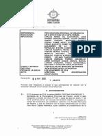 Apertura Disciplinaria Valorizacion IUC D-2019-1239248 LTU