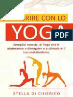 Stella.Di.Chierico.Dimagrire.con.lo.Yoga (2017)