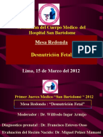 restricciondecrecimientointrauterino1-120328213118-phpapp02