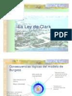La_Ley_de_Clark