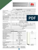 ANT-AQU4518R19-2010-Datasheet Antena Cobertura Nodo Respaldo Mina