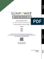 SunPower-modules-installatio