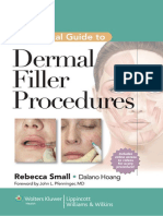 2012_@dentallib_Rebecca_Small_A_Practical_Guide_to_Dermal_Filler.pdf