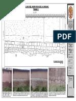 analisis muro _ Plano Máster