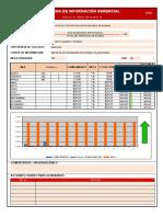Copia de FOR GCL 14  SISTEMA DE INFORMACIÓN GERENCIAL TH.xlsx