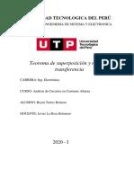 MÁXIMA TRANSFERENCIA DE POTENCIA.pdf