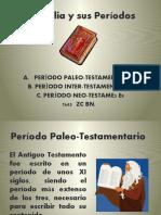 2.-LA-BIBLIA.PERIODOS