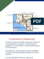 LOCALIZACIÓN DE INSTALACIONES.pptx
