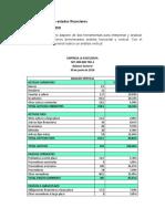 Taller Análisis de los estados financieros.docx