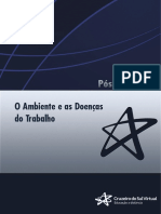 I_teorico (3).pdf