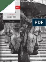 226-Antigona-Edipo Rey