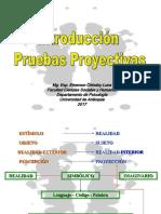 2. DE LA PERCEPCION A LA PROYECCION POWER ANIMADO