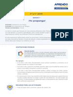 s7-prim-a-3-y-4.pdf