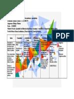 plan de clase objetivo practico RAFAEL RIVERO 22403576