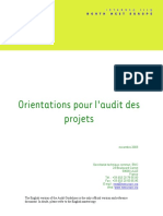 1205.Project_Audit_Guidelines_FR_Nov_2003.pdf