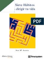 ES01_habitos_para_dirigir_tu_vida1.pdf