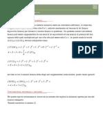 Sistemi numerici e conversioni_Approfondimento