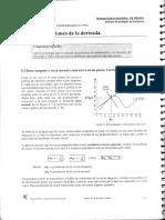 IMG_20200518_0001.pdf