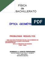 opticageomtrica-problemasresueltos-120816173503-phpapp02.docx