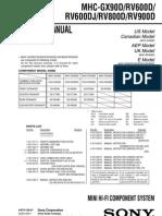 Manual 4247