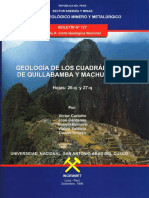 A127-Boletin-Quillabamba-Machupicchu.pdf