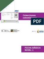 Colecciones_Colombianas.pdf