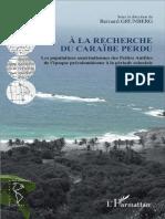 Rostain - Un peu plus a louest Le mariage de la cartographie et de larchéologie en Guyane.pdf