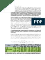Reforma_del_estado.pdf