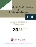 Manual-20U-609.pdf