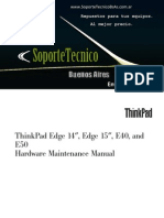 219 Thinkpad Edge14 Edge15 e40 e50