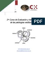 Apunte Teorico vest  Digital Curso_2013.pdf