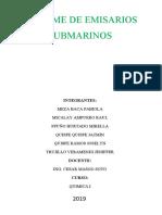INFORME DE EMISARIOS SUBMARINOS.docx
