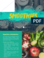 smoothies.pdf