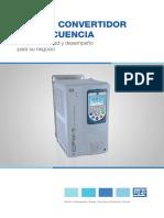 WEG-CFW11-50021213-es.pdf