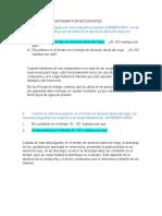 preguntas de obras hidraulicas.docx