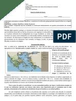 guiadegreciaterceromedio-120428151031-phpapp01