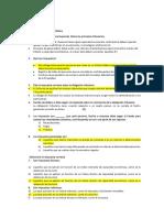 Preguntas de Hacienda Pública.pdf