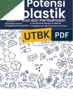 Kumpulan Soal UTBK dan Pembahasan 19.pdf