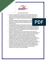 5 Ideas principales páginas 17-49