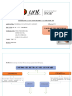 causas-del-retraso-del-lenguaje.pdf