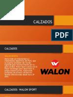 CALZADOS-SISTEMAS-PRODUCTIVOS-2